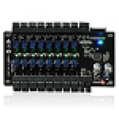 ZKTeco - Control panel - EX16