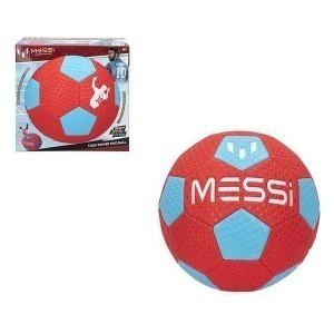 Balón de Fútbol para Entrenamiento Messi Flexi Power Pro (19 cm)