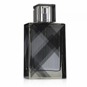 Perfume Hombre Brit Men Burberry (50 ml)