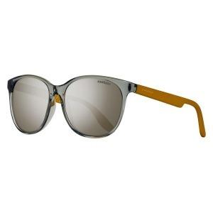 Gafas de Sol Mujer Carrera 5001-B8P-JO