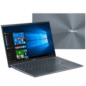 "Portátil Asus Zenbook UM425UA-KI203T Ryzen 7 5700U/ 16GB/ 512GB SSD/ 14""/ Win10"