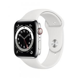 Smartwatch Apple M09D3TY/A Series 6 44 mm