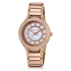 Reloj Mujer Michael Kors MK3443 (33 mm)