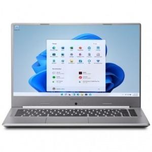 "Portátil Medion Akoya S15449 Intel Core i5-1135G7/ 16GB/ 512GB SSD/ 15.6""/ Win11"