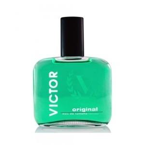 Perfume Hombre Original Victor (100) EDT