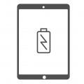 Cambiar Batería iPad Mini 2