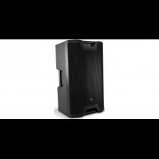 LD SYSTEMS ICOA 15A Altavoz Amplificado 300W RMS