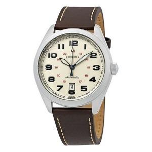 Reloj Hombre Seiko SRPC87K1 (Ø 42 mm)