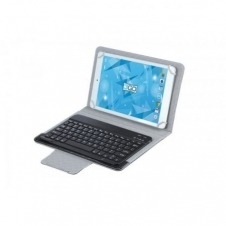 Funda con Teclado 3GO CSGT28 para Tablets de 10