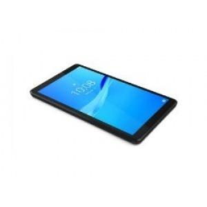 """Tablet LENOVO M7 TB-7305X 7"""" 1GB 16Gb 4G Negro"""