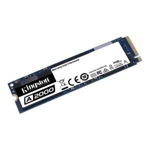 Disco Duro Kingston SA2000M8/1000G 1 TB SSD