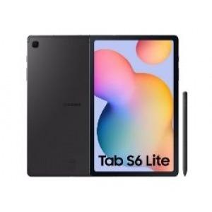 """Tablet SAMSUNG Tab S6 Lite 10.4"""" 4Gb 128Gb Gris(SM-P610"""
