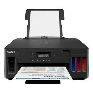Impresora Canon 3112C006 WiFi