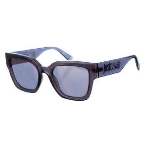 Gafas de Sol Mujer Just Cavalli JC905S-20C (ø 52 mm)
