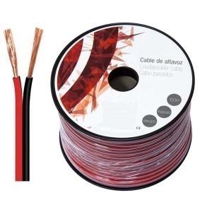 Cable de Interfaz Paralelo NIMO (100m)