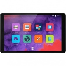 Tablet Lenovo Tab M8 8