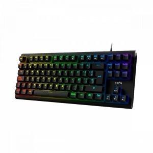 Teclado Gaming Energy Sistem 452101 LED RGB