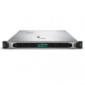 Servidor HPE Proliant DL360 Gen10 Intel Xeon Scalable 4210/ 16GB Ram
