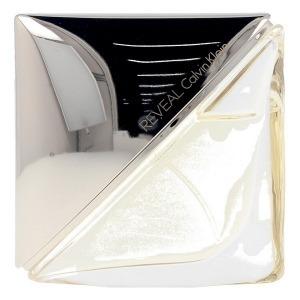 Perfume Unisex Reveal Calvin Klein EDP (30 ml)