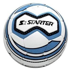 Balón de Fútbol Starter FPOWER 97042.B06