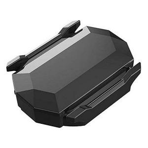 Sensor de cadencia Indicador de velocidad Inalámbrico Bluetooth 4.0 (Reacondicionado A+)