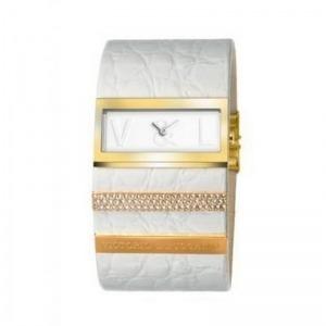 Reloj Mujer V&L VL008604 (35 mm)