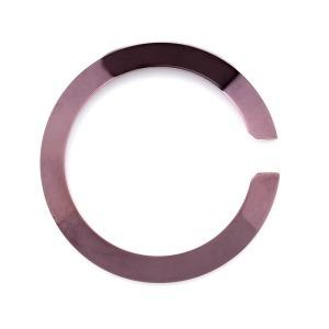Piezas de repuesto Glam Rock Relojes (44 mm)