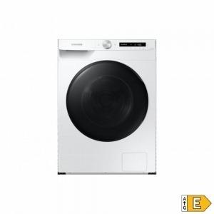 Lavadora - Secadora Samsung WD90T534DBW 9kg / 6kg 1400 rpm Blanco
