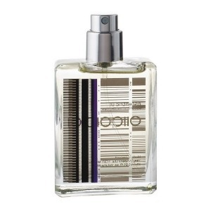 Perfume Unisex Escentric 01 Refill Escentric Molecules (30 ml)