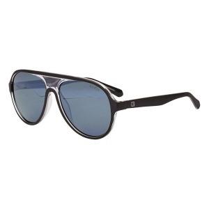 Gafas de Sol Hombre Guess GU69425702C (ø 57 mm)