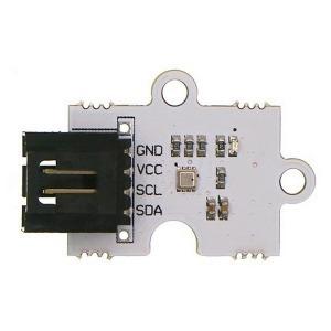Sensor de Presión Barométrica 300 ~1100hPa