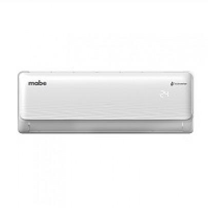 Mabe - Air conditioner - 12000 BTU/h - Inverter Mini Split