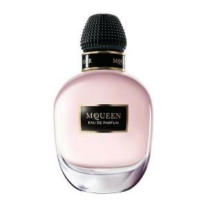 Perfume Mujer Mc Queen Alexander MC Queen EDP (75 ml)