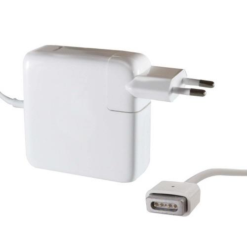 Cargador compatible MagSafe T 85 W