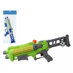 Pistola de Agua (44 cm)
