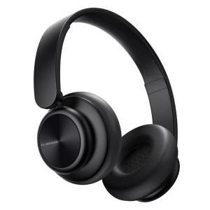 Auricular B24 CD Desing Bluetooth Negro XO
