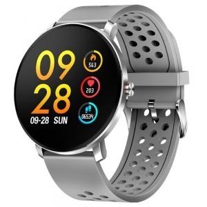"Smartwatch Denver Electronics SW-171 1,3"" IPS Bluetooth 150 mAh"