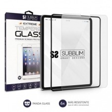 Protector Subblim SUB-TG-1APP003 Extreme para Tablets Apple iPad Pro11 (2018)