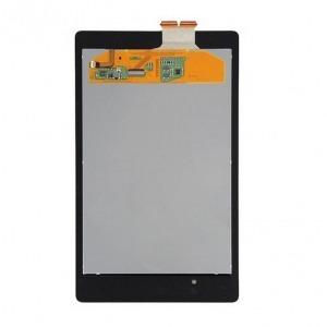 Pantalla Táctil + LCD Asus Google Nexus 7 II