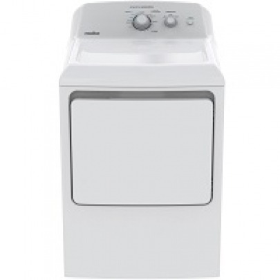 Mabe - Dryer - Electric 2 Knobs