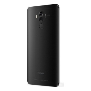 "Smartphone Huawei Mate 9 5.9"" 64 GB (Reacondicionado A+)"