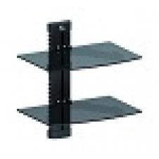 Xtech - Component Wall Shelf