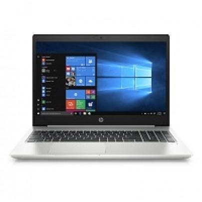 HP - ProBook 450 G7 - 8ZD83LA#ABM - Core I7 - 10510U 8GB 512 GB NVIDIA - GeForce MX250 (2 GB DDR5) W10P - LCD 15.6 HD AG LED SVA fHDC slim 2Ant,