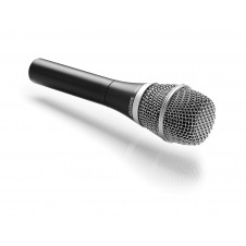 Micrófono de Condensador Cardioide Vocal