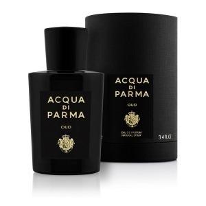 Perfume Unisex Oud Acqua Di Parma EDC (100 ml)