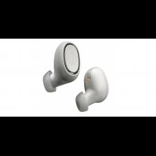 Audio Technica ATH-CK3TW WH Auriculares In-Ear con Estuche de Carga