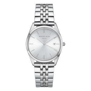 Reloj Mujer Rosefield ACSS-A04 (Ø 33 mm)
