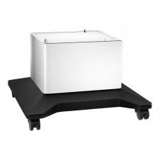 HP - Caja para impresora - para LaserJet Enterprise M507, MFP M528; LaserJet Enterprise Flow MFP M528