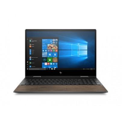 HP ENVY x360 15-dr1002la - Notebook - 15.6