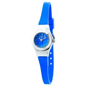 Reloj Infantil Pertegaz PDS-013-A (19 mm)